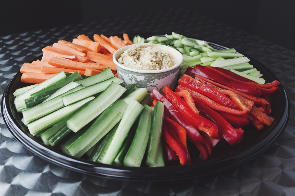 VeggieTray_1